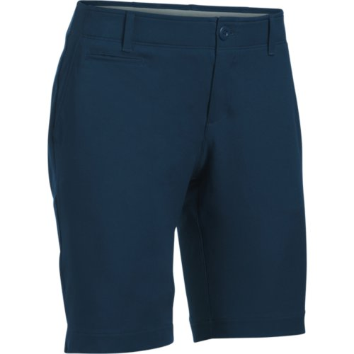 Under Armour – Shorts #1