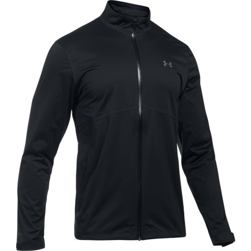 Under Armour – Shirt over #2