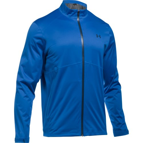 Under Armour – Shirt over #3