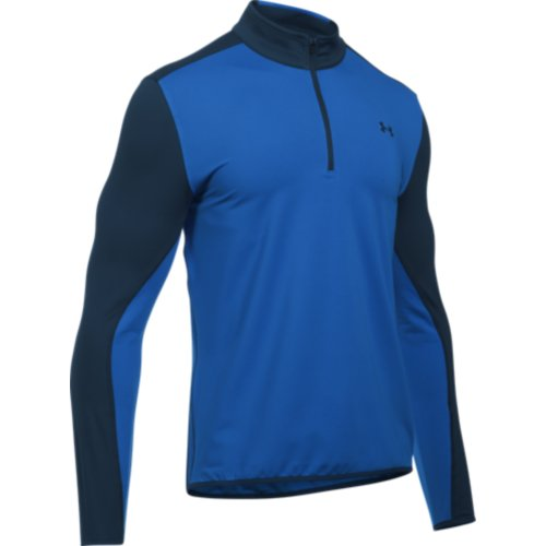 Under Armour – Shirt over #4